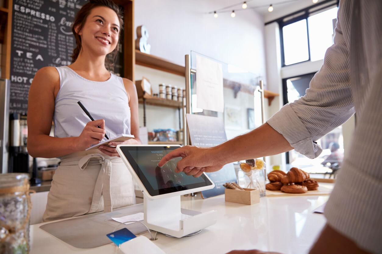 merchant-alternative-transaction