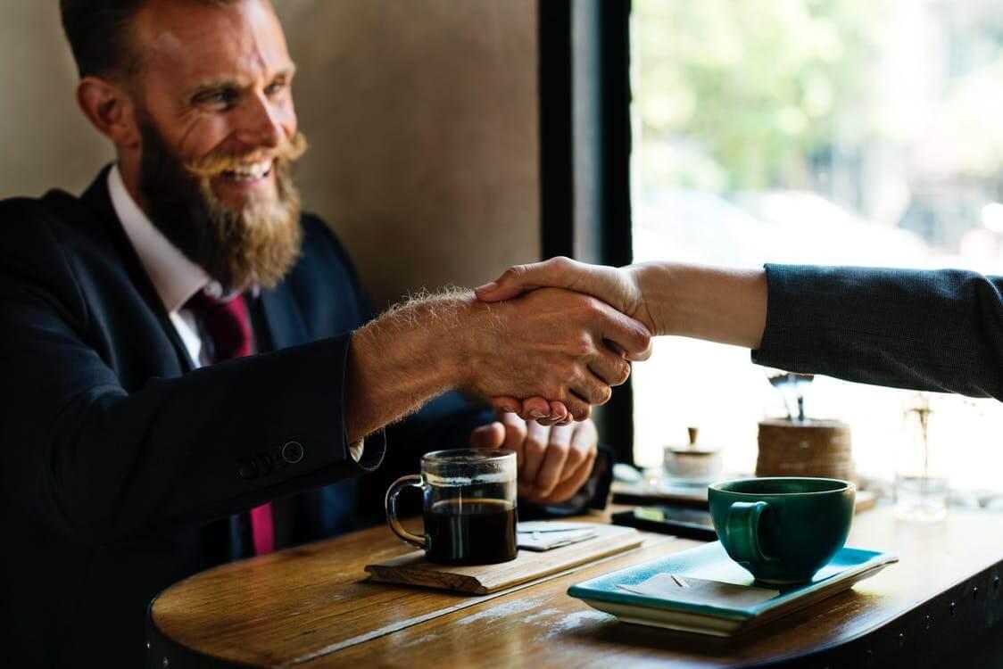 friendly-business-loans