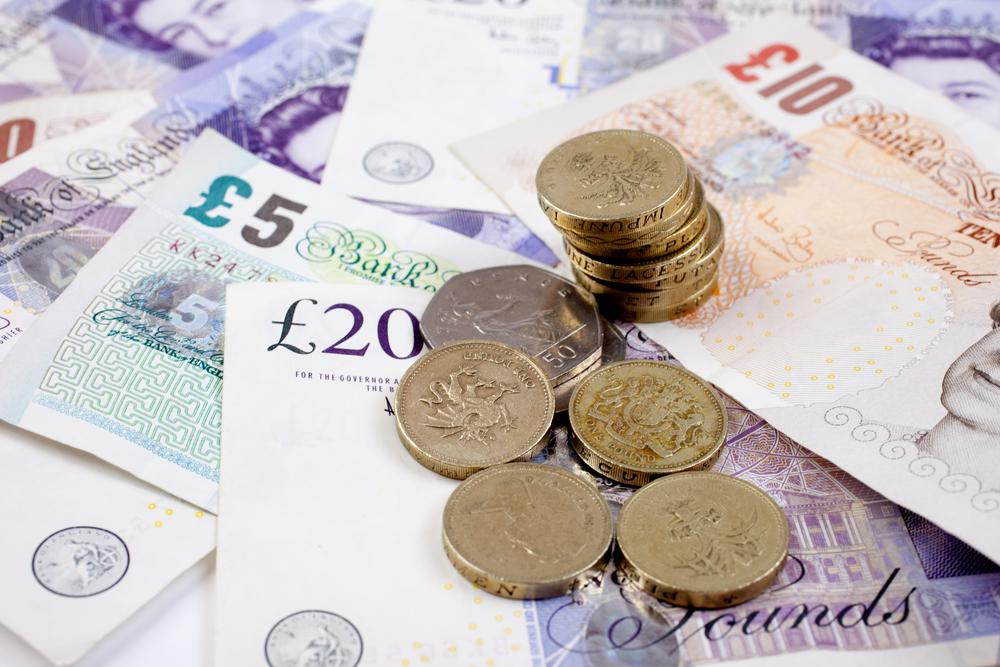 Online business loans – an alternative to bank finance