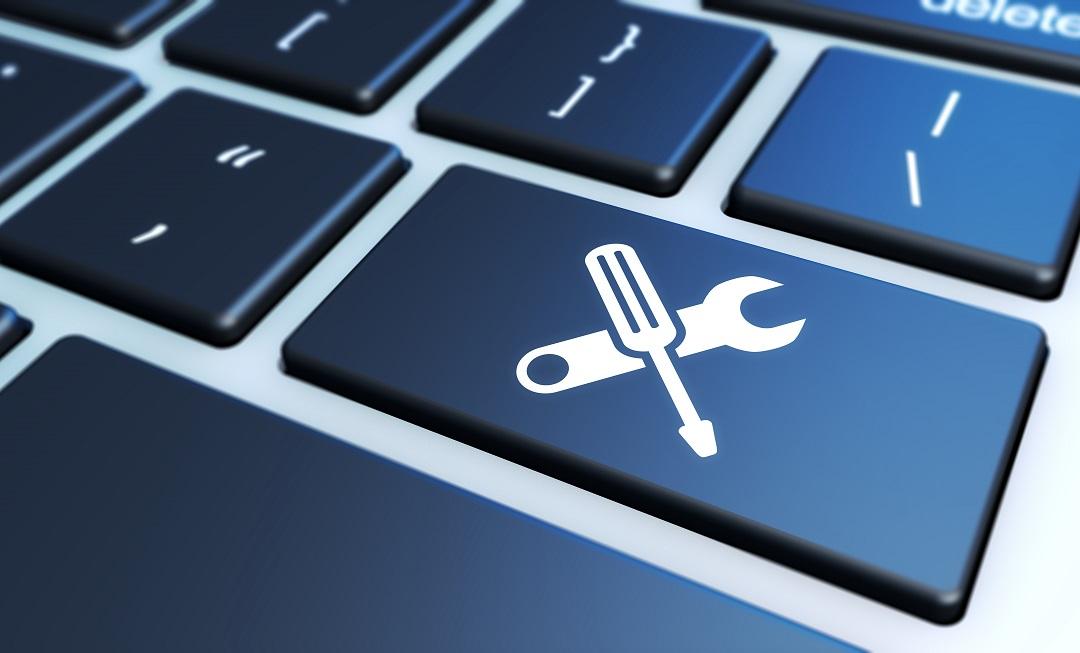 Best Business software deals to help survive lockdown