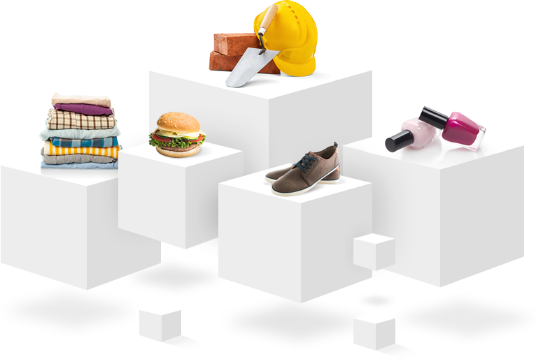 Cubefunder