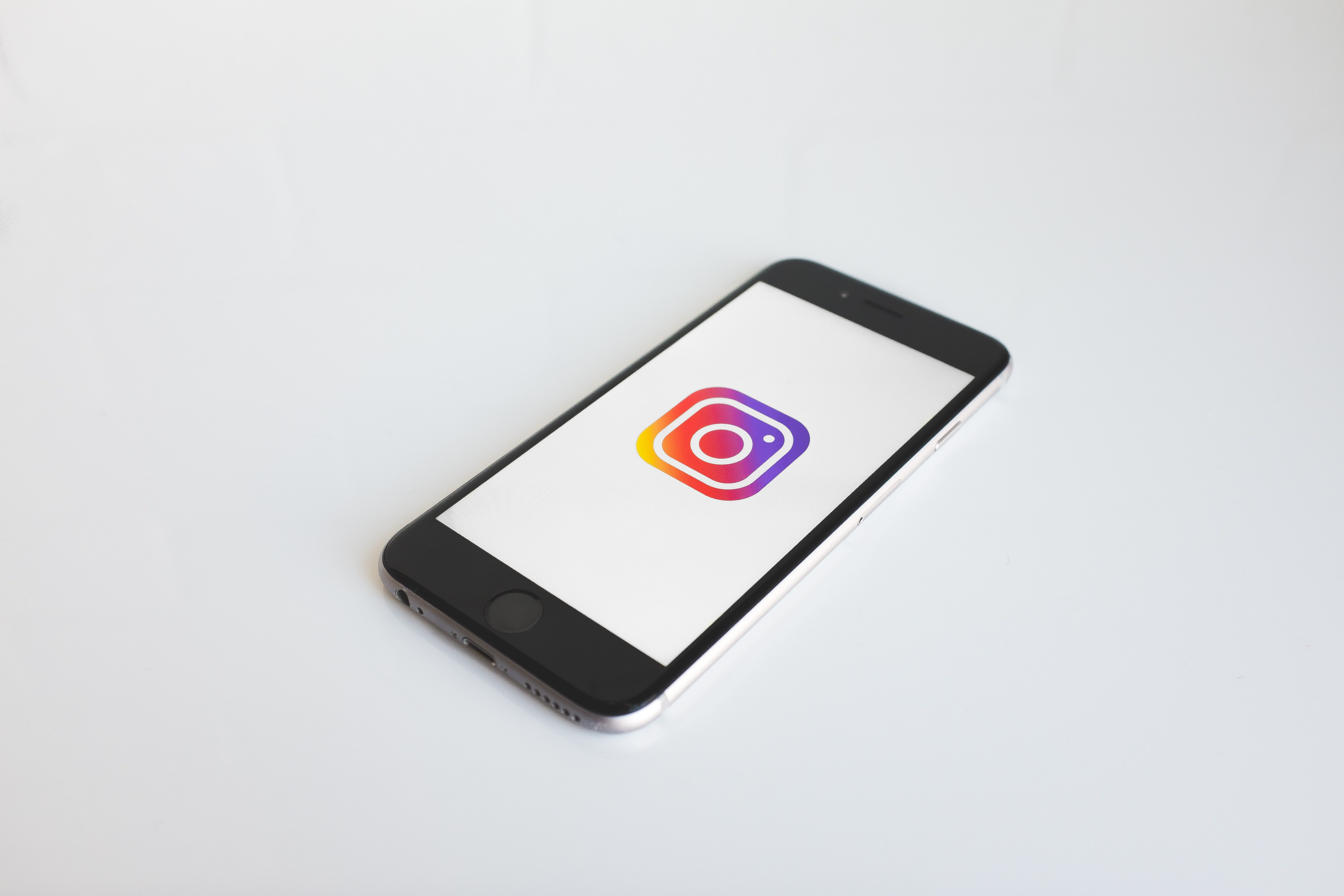 Cubefunder step-by-step guide Instagram