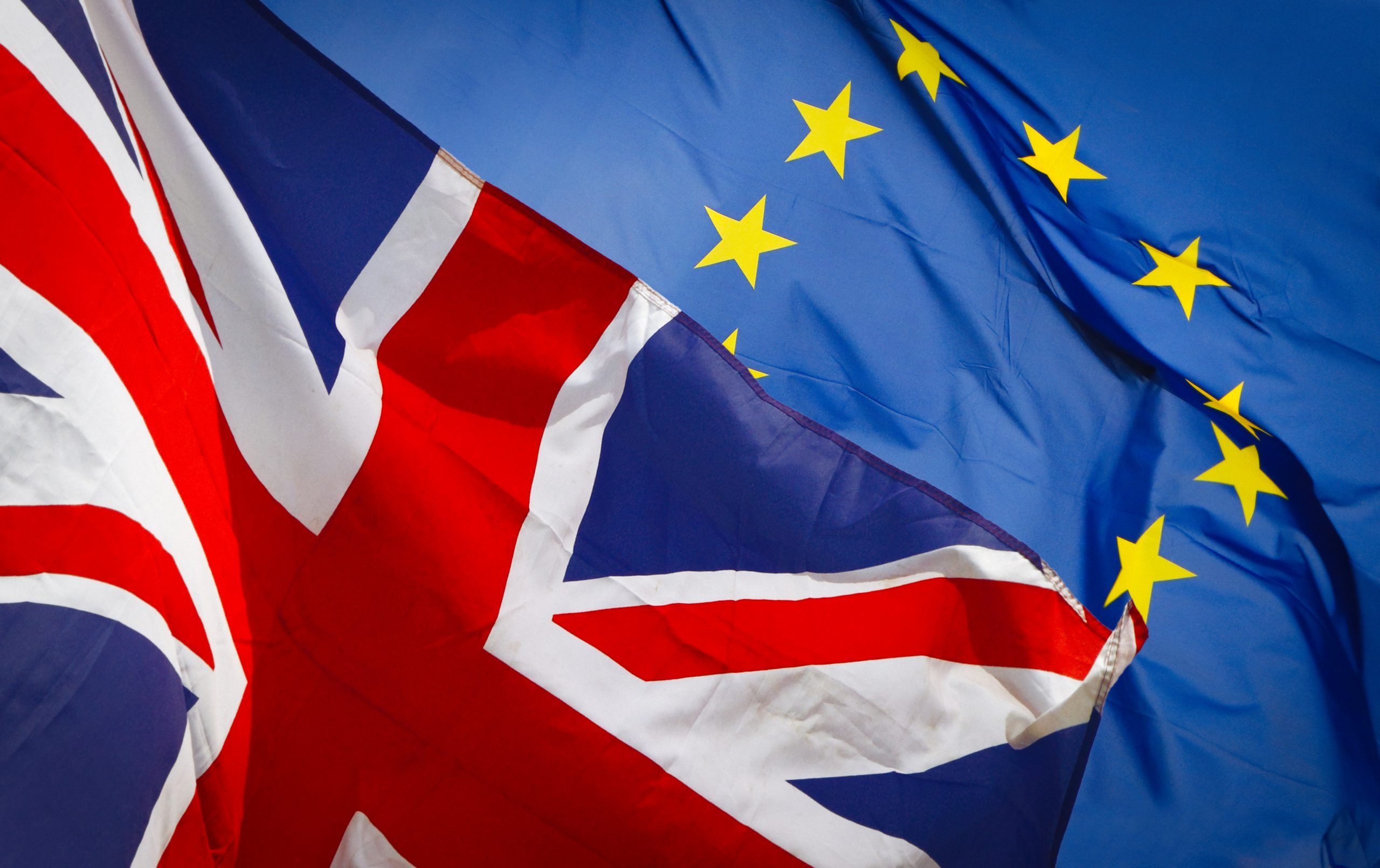 How Can Small Businesses Get Ready for Brexit?