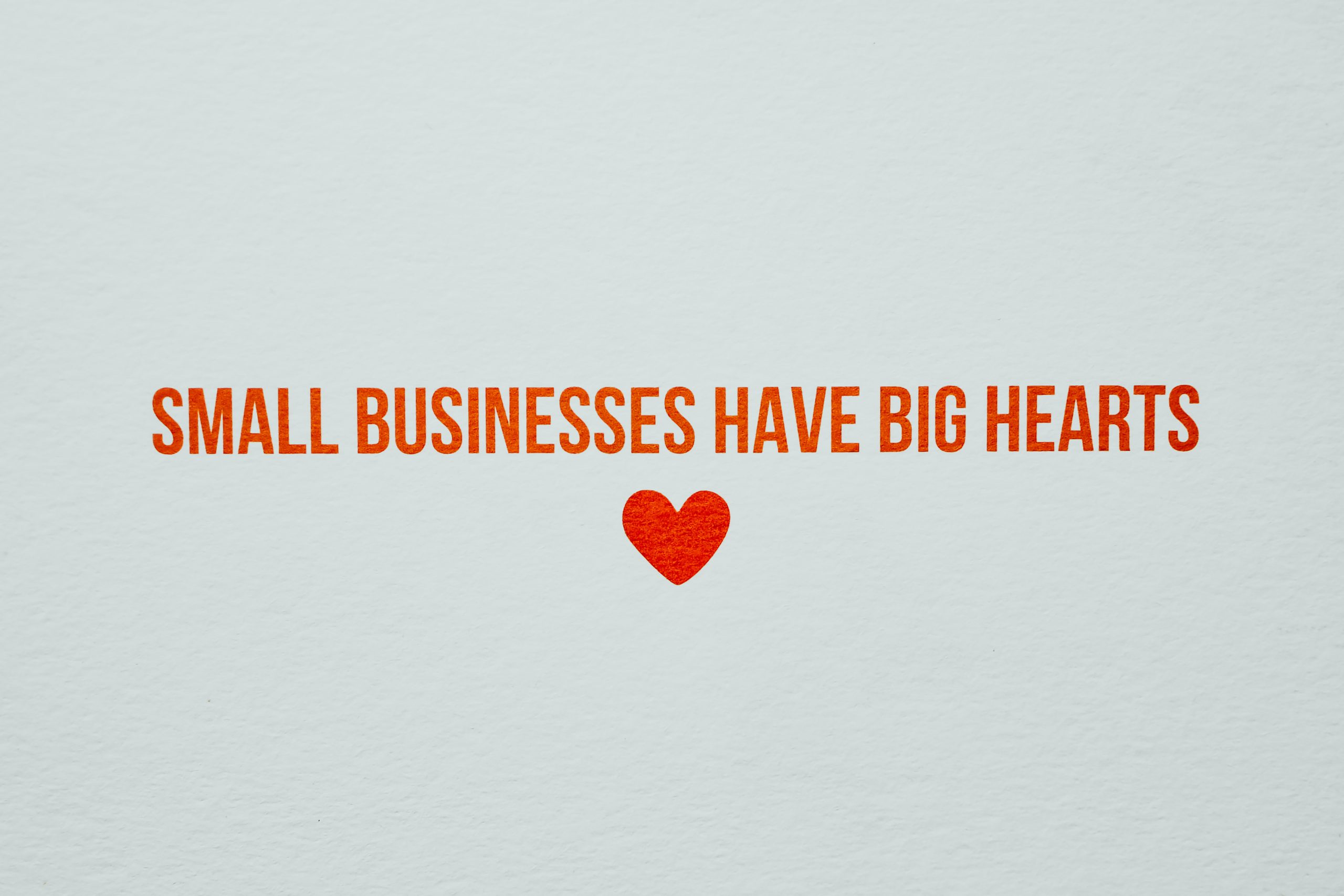 Covid-19: What Support Is Available For Small Businesses?